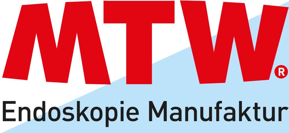 MTW Endoskopie Manufaktur W. Haag KG
